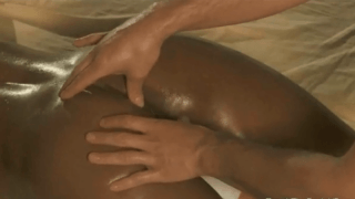 Erotic Yoga Anal Massage From india video tutorial