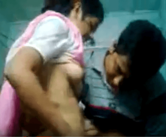 Tamil girl brother sister sex in india porn naked blondes