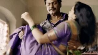 Sacred Games Bollywood sex leaked Nawazuddin sex videos