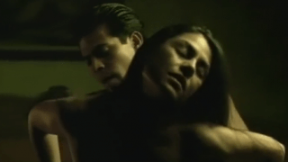 Horny Bollywood Actress full Sex video