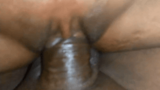Indian Wife Tight Pussy Filling With big hard dick