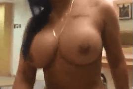 Desi high profile big boobs call girl hardcore fucking in delhi hotel