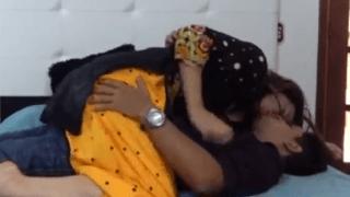 Desi xxx scandal mms sexy punjabi girl leaked mms