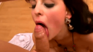 FilmyFantasy – Nri babe fucked in Missionary by her white BF