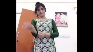 Cutest Indian girlfriend naked selfie