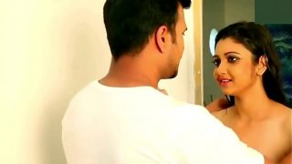 Hot Desi Kolkata Couple First Time Sex In Bedroom
