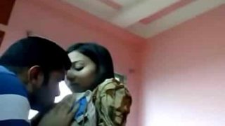Free porn tube Indian stepsister suck cock on hidden cam