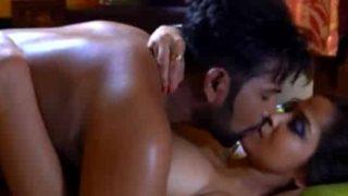 bangla B grade topless kissing short porn video