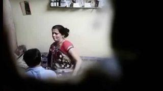 tamilsexvideos doctor sex with desi bhabhi hidden recorded