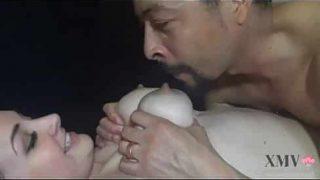 Pornhub amateur big tits milf breastfeeding her husband