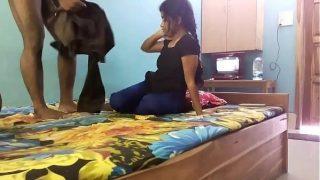 Bangladeshi teen student hardcore home sex xxx movies