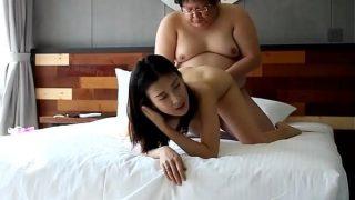 free pornhub real amatuer Chinese Homemade porn Video