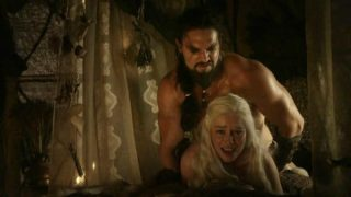 Game Of Thrones nude sex scene compilation 2019 latest HD