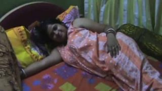 xnxx com Bangla bhabhi having homemade xxx porn videos