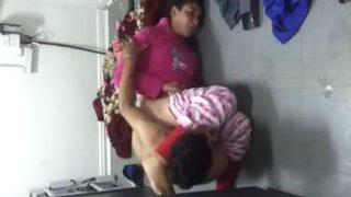 desi Hot banglore teen xxx sex with cousin Hot Fucking Sex Video
