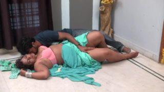Big boobs mallu aunty romance Bgrade Blue film xxx video