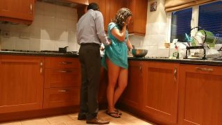 Indian Desi Bhabhi sex with Sons Tutor Dirty Hindi Audio Sex Story