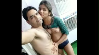 hqporner banglore couple Get Sex In store room free porn videos