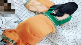 Indian xxx sex mms big boobs mom sex with young stepson