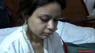 Tubxporn shy desi indian girl fuck hard by boss Full xxx porn video