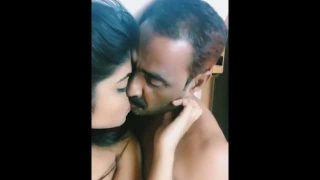 Latest Mallu girl office sex video leaked mms scandals