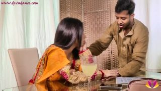 xvideos2 Horny sister in law banged by her sister's fiance Hindi audio