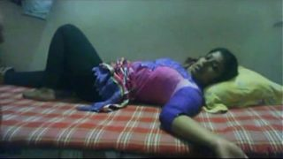 xvideos Bangladeshi Home Sex clip of Teen girl and her Brother mms