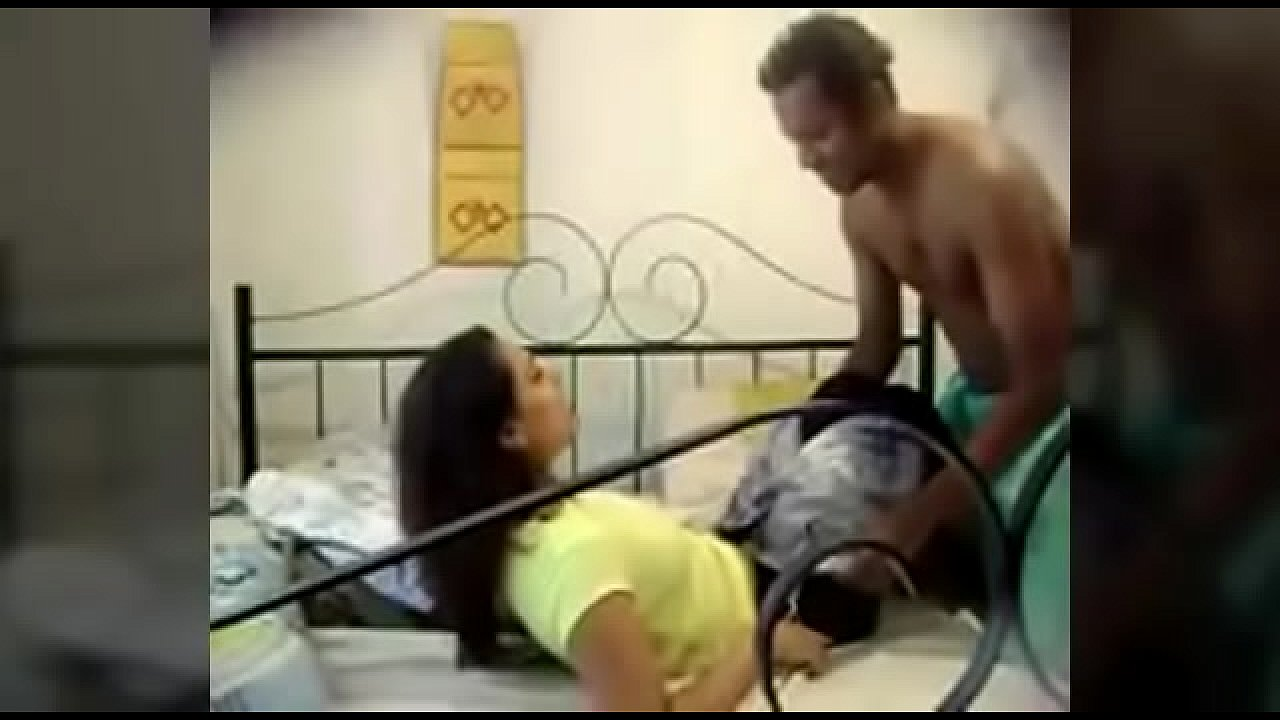 Bangla College Girl First Time Home Sex Leaked Mms With Audio-9812