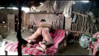 Desi Village Sex Caught In Hidden Camera Leaked MMS