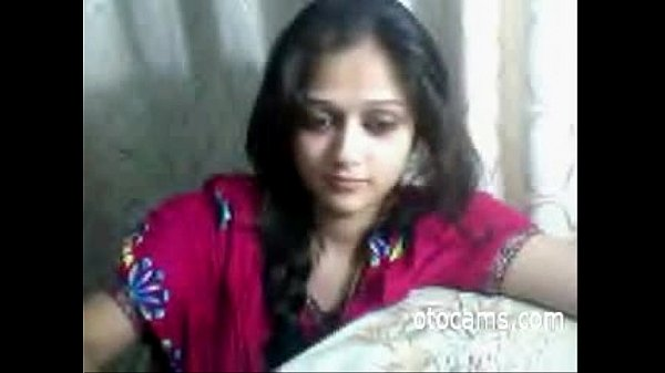 Free Indian Porn Teen Masturbating On Live Webcam Sex - Indianporn360-7519
