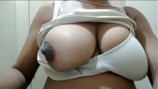Tamil XXX – Big Boobs Mallu Aunty webcam Porn Videos