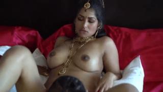Redtube xnxxx Kamasutra the Art of Making Love HD porno video