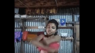 Young Teen Girl Nude Selfie Sex Porn videos
