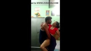 Real Amateur Indian couple Homemade XXX Sex Porn video