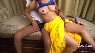 जवान चाची की भूख ।। भतीजे ने निकाल दी चीखें || Indian Aunty XXX Porn Videos