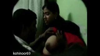 Desi Xvideo Indian XXX Hidden Cam Sex MMS