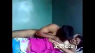 XXNX Xvideos Desi XXX Bangoli Girl Sex MMS 2020