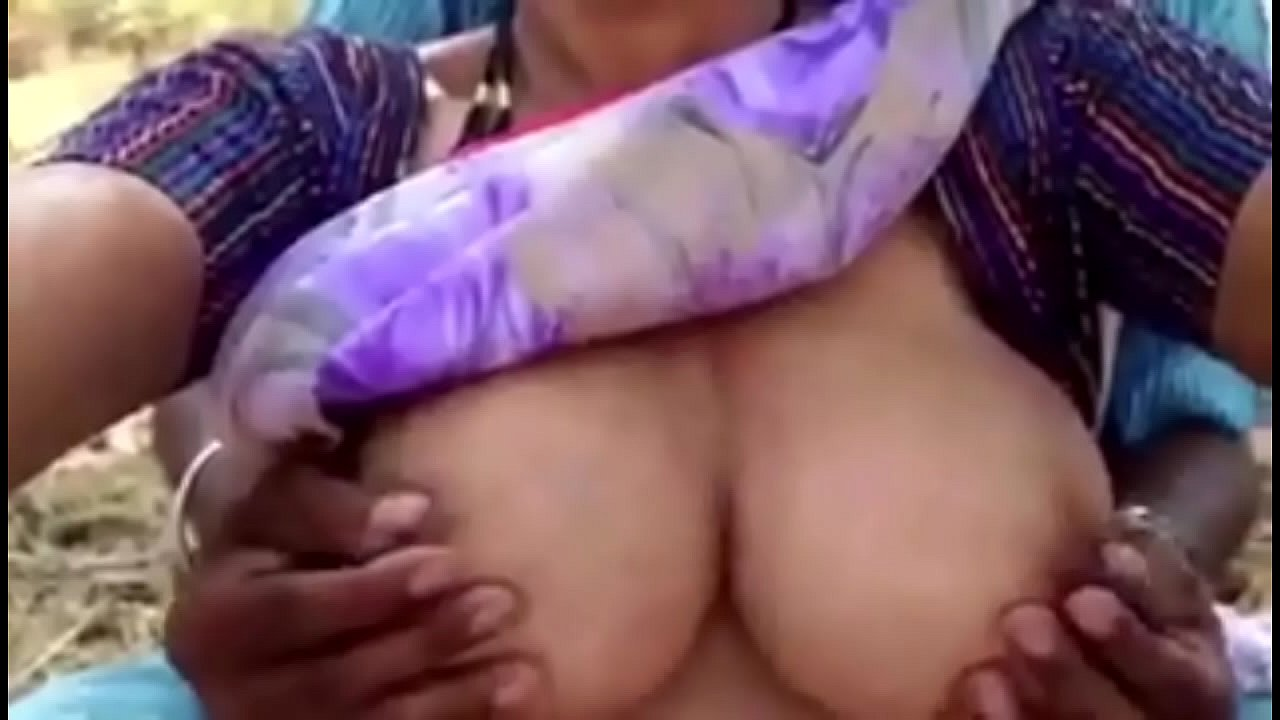 Xvideos2