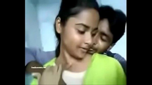Indian school girl porn