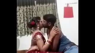 indianporn Hot Indian Couple First Night After Married indiaxxxx