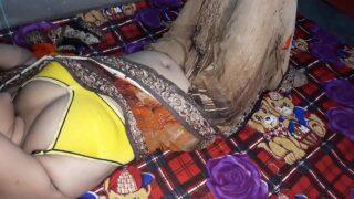 IndianPorn Homesex Desi Bhabhi MMS Scandles