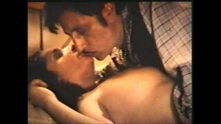 India Porn Bollywood actor Shakti Kapoor suck boobs and Force sex