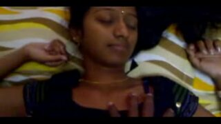 wwwwxxxx Young Tamil Couple out of Control sex xxxx movie