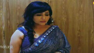 Beautiful Bhabhi sex movie full in Hindi audio xnxxx hd