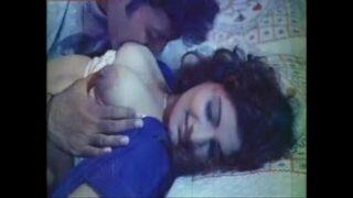 Beautiful indian actress Babilona sxxx boobs pressing xporno