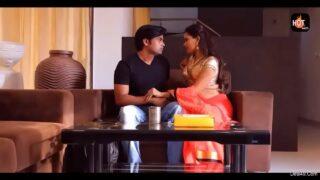 इतनी सेक्सी भाभी पहले कभी नहीं देखी होगी आपने हिंदी सेक्स वीडियो HD