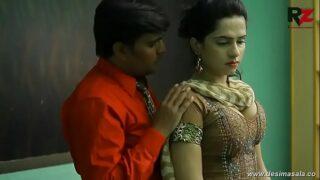 सुपर हॉट किन्नेर की चुदाई हिंदी सेक्सी ऑडियो वीडियो xvideos