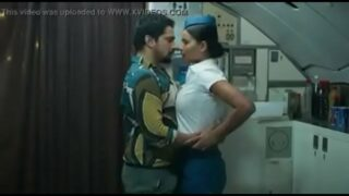 xvideos Best Sex scenes from Adult web series collection indianporn