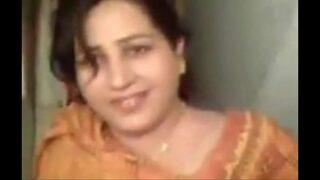 indian punjabi aunty give awesome blojob to her neighbor pom