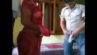 desi hot punjabi bhabhi forcefully fucked by dewar in chandigarh